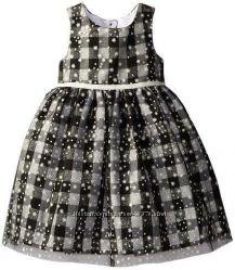 Нарядне пишне плаття MARMELLATA на 6 років в ідеальному стані