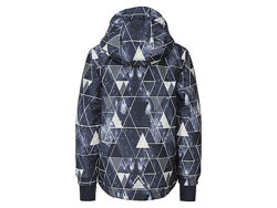 Новий зимовий лижний костюм куртка і штани CRIVIT р.146-152. Лыжный комплек