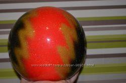 мяч Sasaki 18, 5 см  400гр
