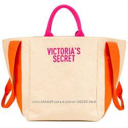 Сумка Victoria&acutes Secret