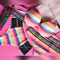 Комплект Victorias Secret 34B, 34C, 36B, 36C