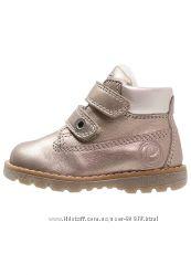 Зимние ботинки Primigi, 30 размер