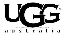 UGG под заказ