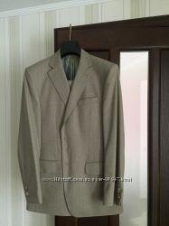 Продам мужской костюм Voronin
