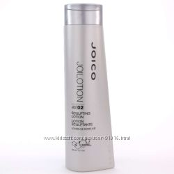 Joico Style and Finish Joilotion Sculpting Lotion-Hold-2 молочко