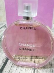 распив Chanel Chance Eau Tendre 150ml оригинал Шанель Шанс Тендр