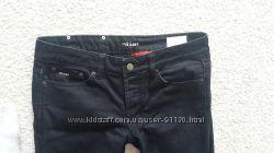 Суперские джинсы PRADA