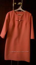 Платье, красивое продам