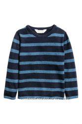 Красивые свитерки H&M