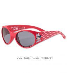 Солнцезащитные очки H&M с УФ-фильтрами