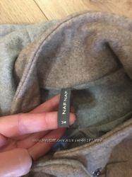 Продам пальто Naf-Naf в идеальном состоянии , размер 34