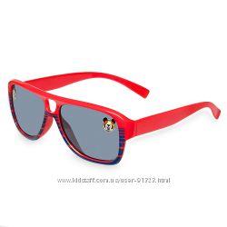 Детские солнцезащитные очки Disney и очки с поляризацией
