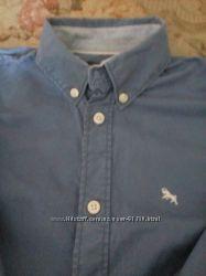 Рубашка на рост 140-152