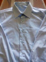 Рубашка рост 152, Mark& Spenser