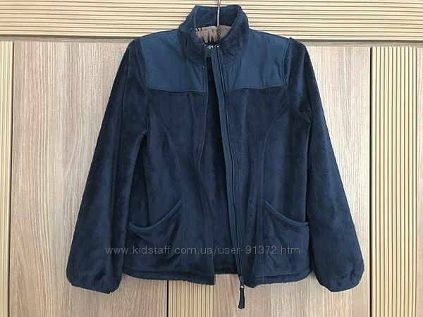 Стильная курточка кофта Children&acutes Place, р. L, 10-12 лет, на девочку