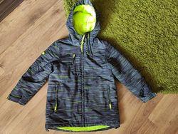Куртка Reserved 128 р