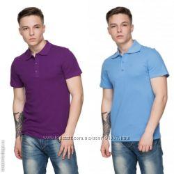 Стильные футболки Polo Эгоист . Много расцветок и размеров