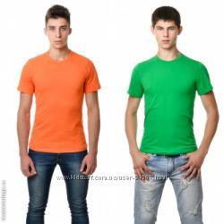 Качественные футболки ТМ Andrestar в ассортименте