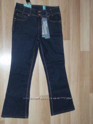 Новые джинсы New Look bootcut  размер 12