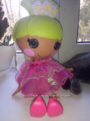 Большая кукла LALALOOPSY