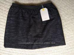 Юбка Zara рост 134-140