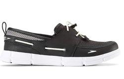 Speedo женские туфли р.40