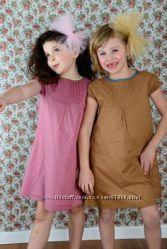Хлопковые платья из США. Есть размеры и цвета