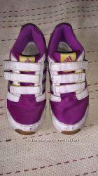Кроссовки Adidas оригинал 34
