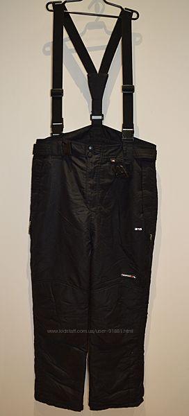 Лыжный полукомбинезон-штаны Trespass р-р L