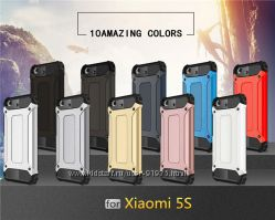 Чехол Xiaomi Redmi 3, 3S, 3Pro, Note 3, 3Pro, Mi 5