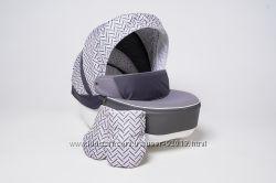 Сменный текстиль для Anex Sport