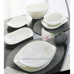 Лучшее СП посуды Luminarc