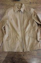 Куртка весна осень размер 50 Германия