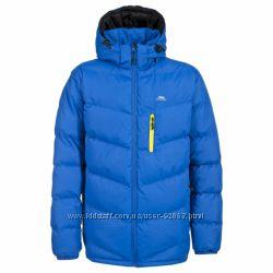 TRESPASS куртка мужская размер L