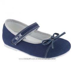 Туфли Chicco 34 размер стелька 22 см