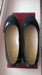 Туфли Woopу style 36 размер стелька 23. 8 см