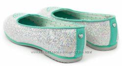 Туфельки принцессы Skethers стелька 22 см