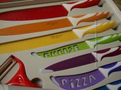 Набор кухонных ножей Bachmayer