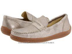 Туфли-мокасины Primigi