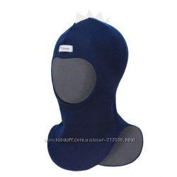 Зимние шлемы Be Easy в ассортименте