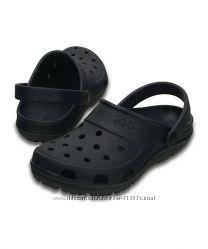 Кроксы Crocs, С12,  С12-13