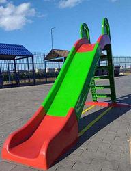 Горка для детей для дома улицы большая 014550 Долони Doloni гірка велика