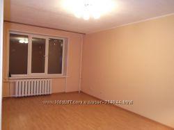 Сниму квартиру возле 55 Гимназии в Харькове Салтовка, 522 м-н