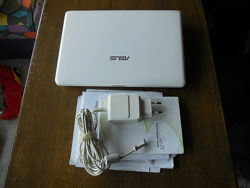 Asus Eee PC 1005PXD по запчастям  Внешний оптический привод