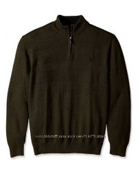 Продам пролет, свитер U. S. Polo Assn.