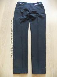 Классические брюки Oodjii