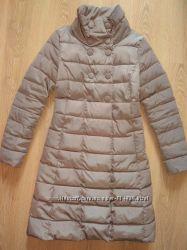 Плащ-пальто Oodji
