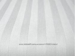 Распродажа сатиновых простыней