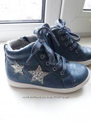 Деми ботинки  George размер 26