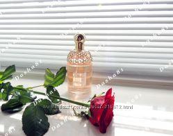 Guerlain Aqua Allegoria Pera Granita распив аромата